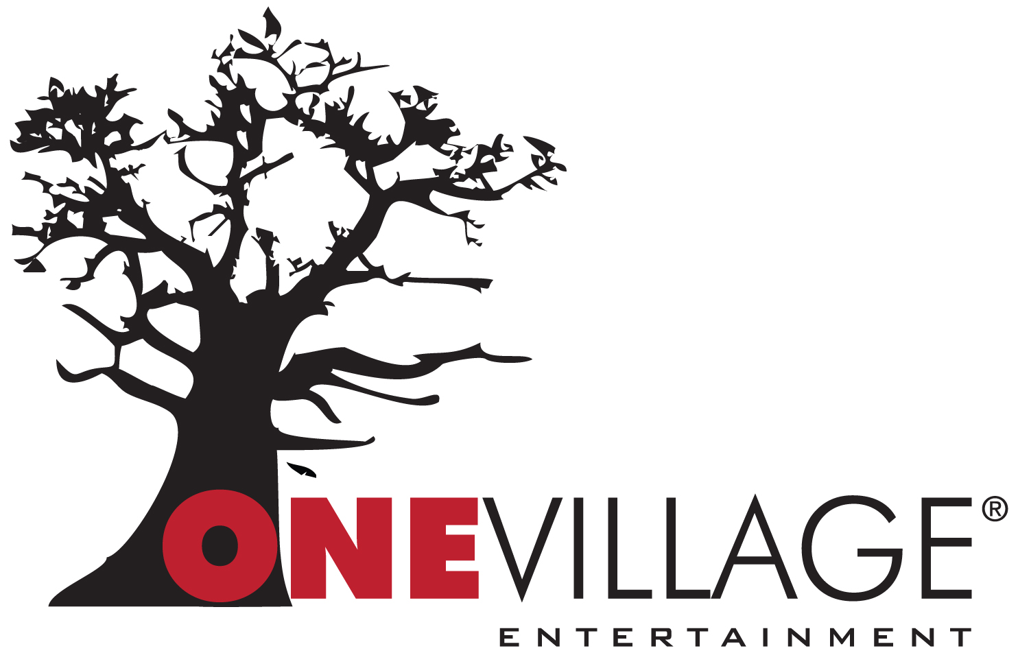 logo_one_-village