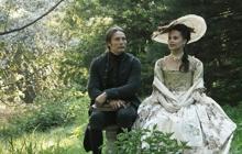 Past_exhib_film_a-royal-affair