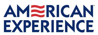 logo_jesse_owens_american_experience