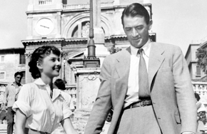 Partial_wide_featurebox_roman-holiday