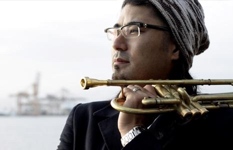 Featured_exhib_performance_sat-jazz_subtonic-orchestra