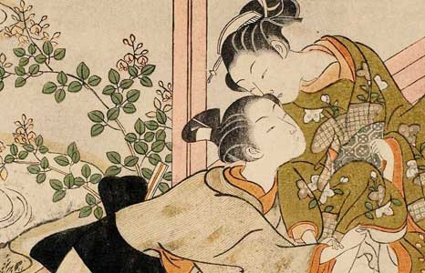 Featured_exhib_lecture_shunga