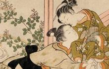 Past_exhib_lecture_shunga
