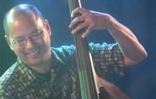 Past_exhib_performance_sat-jazz_dean-taba2