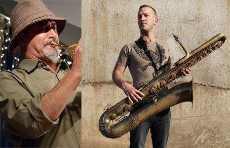 Featured_exhib_performance_sat-jazz_colin-stetson3