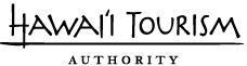 Thumb_logo_hawaii-tourism-authority