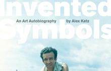 Past_exhib_tour_invented-symbols-alex-katz
