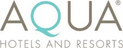 Thumb_logo_aqua_hotels_and_resorts