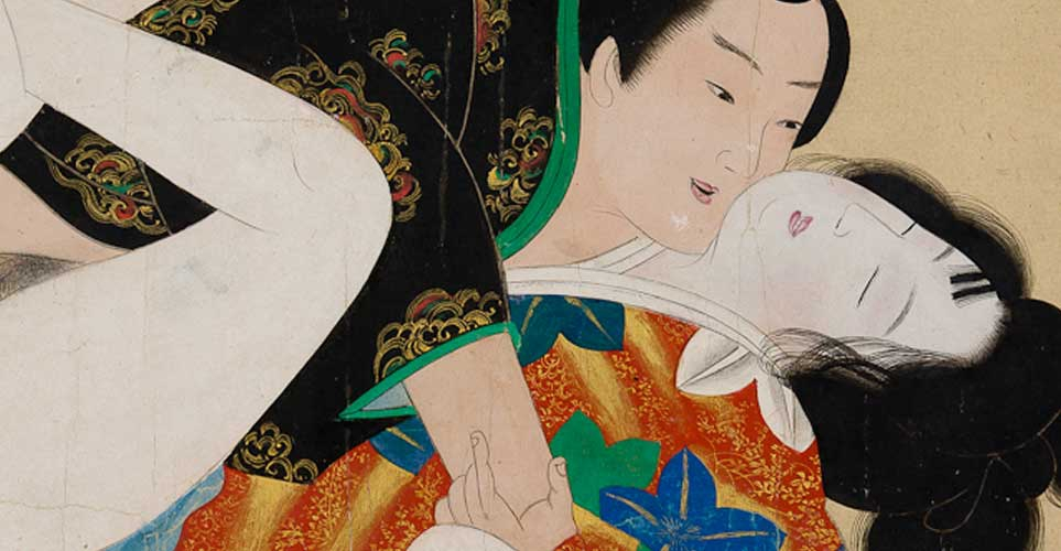 Exhib_slideshow_exhibition_shunga_2008_685_03_1