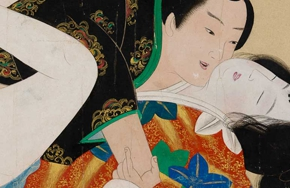 Partial_wide_exhibition_shunga_2008_685_03_1