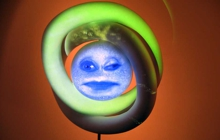 Past_exhib_exhibition_tony-oursler
