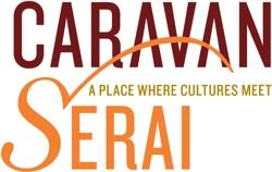 Thumb_caravanserai-logo