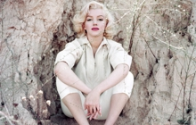 Past_exhib_film_love-marilyn
