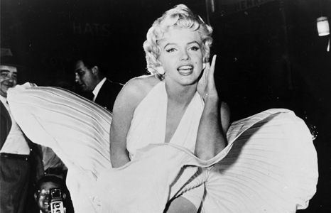 Featured_exhib_film_seven-year-itch