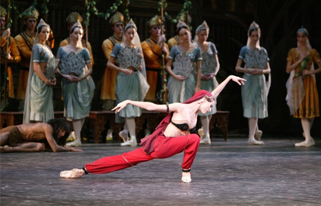 Featured_exhib_film_la-bayandere-bolshoi-ballet