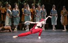 Past_exhib_film_la-bayandere-bolshoi-ballet