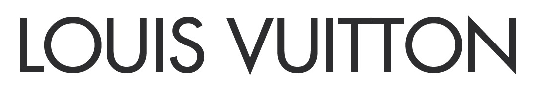 Thumb_logo_louis-vuitton