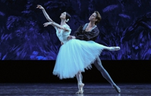 Past_exhib_film_ballet-in-cinema-ballets-greatest-hits