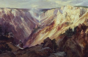 Partial_wide_exhibition_landscape_3701_moran