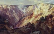 Past_exhib_exhibition_landscape_3701_moran