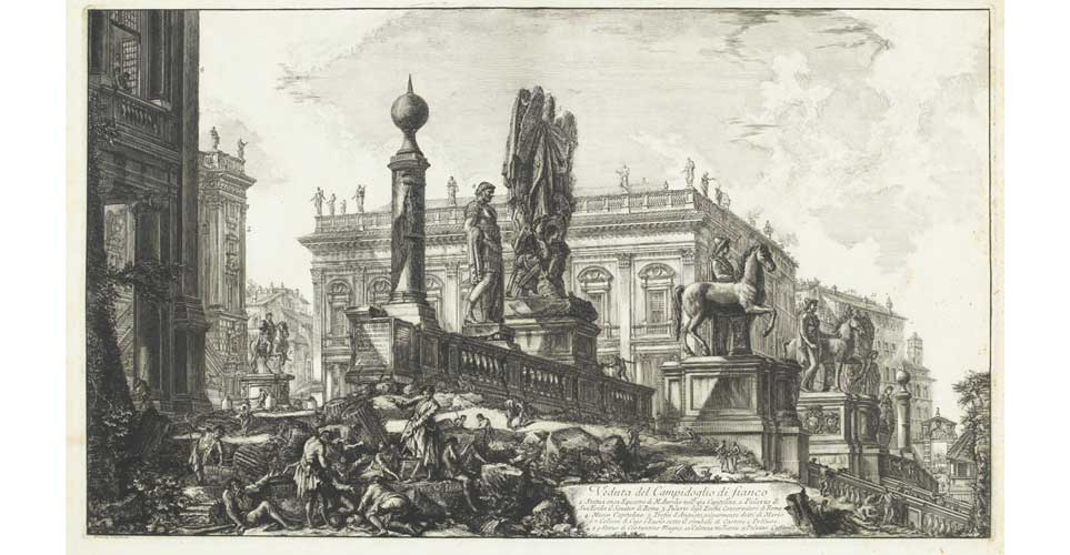 Exhib_slideshow_exhibition_piranesi_12808