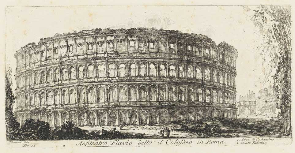 Exhib_slideshow_exhibition_piranesi_10642