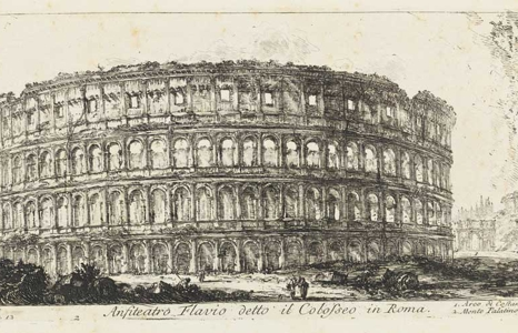 Featured_exhib_exhibition_piranesi_10642