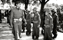 Past_exhib_film_valor_with_honor