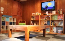 Past_exhib_event_storytelling_family_room
