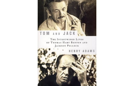 Featured_exhib_tour_book-club_tom-and-jack