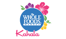 Whole Foods Market Kahala