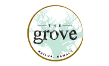 The Grove Kailua