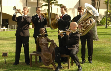 Featured_exhib_performance_honolulu-brass