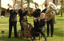 Past_exhib_performance_honolulu-brass
