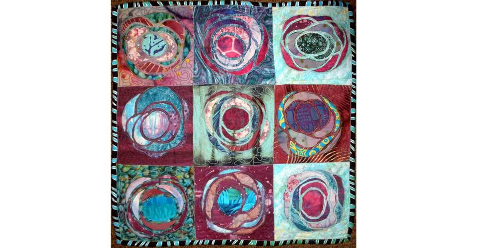 Exhib_slideshow_exhibition_quiltguild_charlene