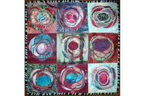 Partial_wide_exhibition_quiltguild_charlene
