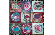 Past_exhib_exhibition_quiltguild_charlene