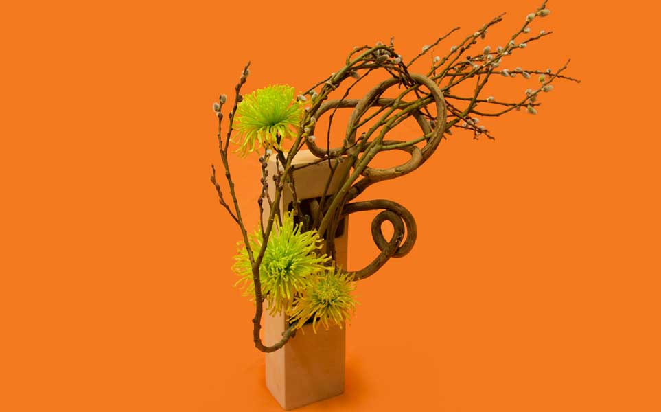 Exhib_slideshow_exhibition_ikebana2013_earl-shimabukuro