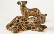 Past_exhib_event_clearancesale_2013_leopards