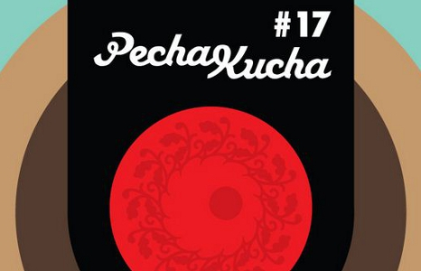 Featured_exhib_event_pechakucha17_apr13