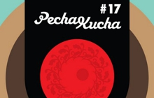 Past_exhib_event_pechakucha17_apr13