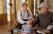 Past_exhib_film_renoir