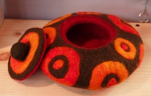 Past_exhib_liza_needlfelting_09_466x300