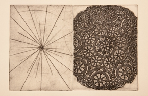 Partial_wide_ajfeducia_intaglio_02_466x300