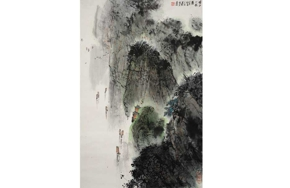 Partial_wide_exhibition_black-painting_6603_1