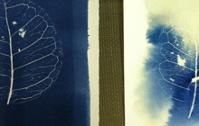 Past_exhib_banner_orvisair_blueprint