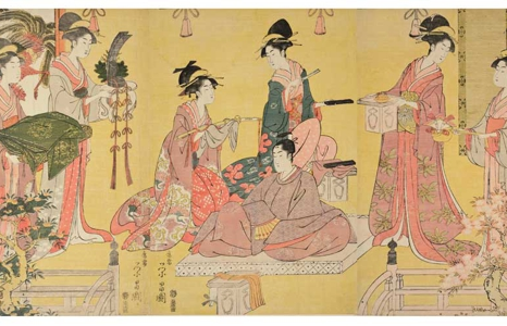 Featured_exhib_exhibition_hyakunin-isshu_22064