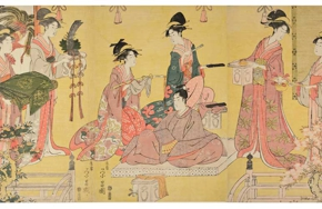 Partial_wide_exhibition_hyakunin-isshu_22064