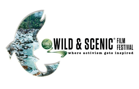 Featured_exhib_film_wild-scenic2013