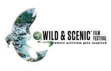 Past_exhib_film_wild-scenic2013